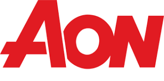 Aon helpt Eindhovense maakindustrie bij beveiliging tegen cybercriminaliteit