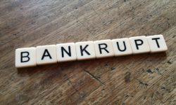 Hoe waardeer je een vordering op een failliete verzekeraar?