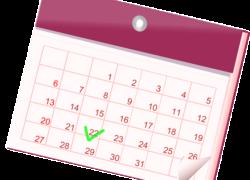 Kifid: 30 dagen is geen maand
