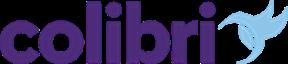 Colibri Hypotheken profileert zich met omni-channel distributie