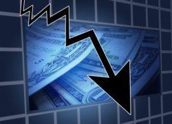 Joris Luyendijk: Tien jaar na de kredietcrisis is er niets veranderd