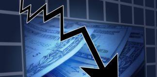 Joris Luijendijk: Tien jaar na de kredietcrisis is er niets veranderd