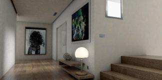 Hiscox ontwikkelt webtool voor kunstverzekering
