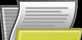 Brancheorganisaties sturen brandbrief om gebruik BSN door adviseur