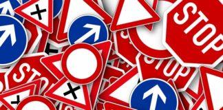ARAG biedt nu geautomatiseerde rechtsbijstand bij verkeersboetes