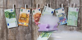 ING schikt voor 775 miljoen wegens nalatigheid bij voorkomen witwassen