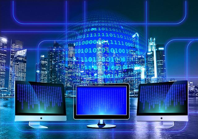 Digitalisering verzekeringssector verloopt langzamer dan verwacht