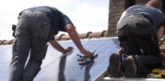Opbrengst koopwoning stijgt met gemiddeld 2% na verbetering energielabel