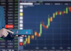 Verzekeraars kopen weer meer beleggingen aan