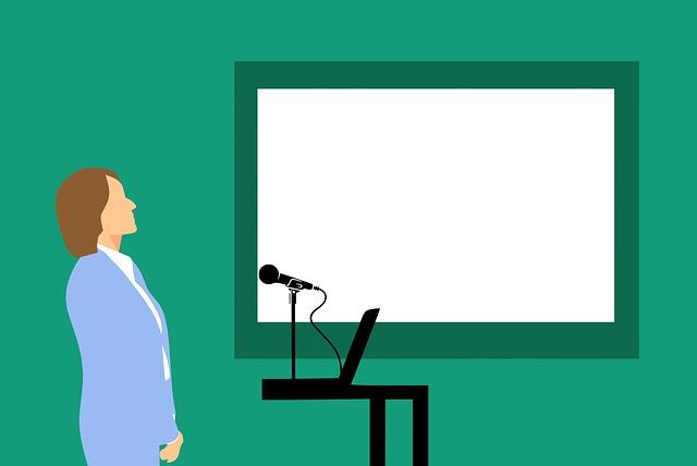 Federatie Vermogensplanners start met online educatie