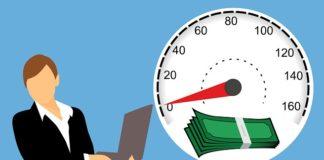 Lange hypotheekrente gaat eind 2019 licht stijgen, aldus prognose de Hypotheker