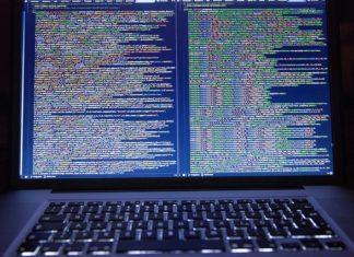 Achmea informeert alsnog slachtoffers datalek