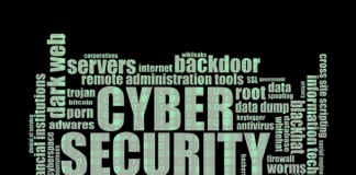 Chubb introduceert gecombineerde cyber-, bedrijfs- en beroepsaansprakelijkheidspolis