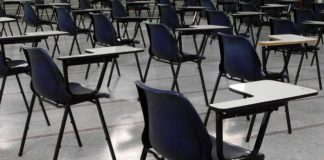 Internetconsultatie eind- en toetstermen examens financiële dienstverlening Wft gestart