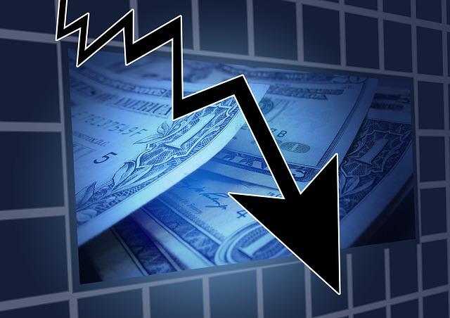 Sociale media verdubbelen gevolgen reputatieschade voor aandeelhouderswaarde