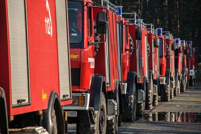 Stichting Salvage neemt rampencoördinatie over van Verbond van Verzekeraars