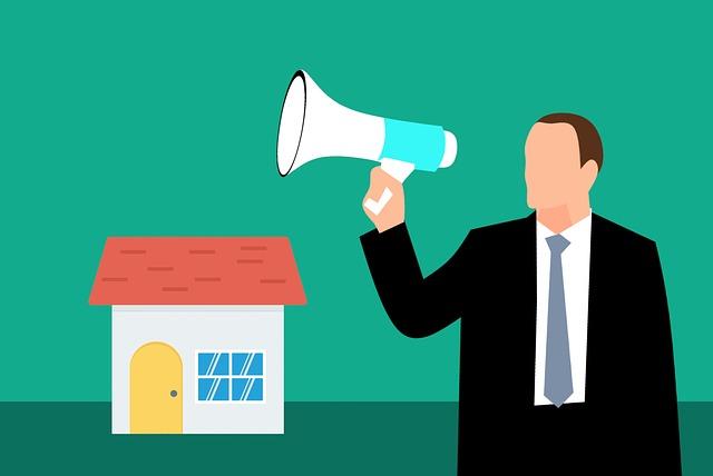 VEH pleit voor schrappen bankkosten bij aanpassen aflossingsvrije hypotheek