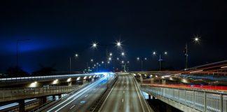 'Meer schade in het verkeer in week na instellen wintertijd'