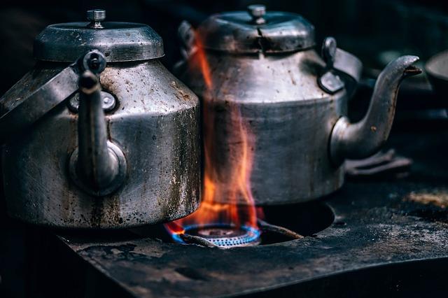 Gezinnen claimen twee keer zo vaak brandschade