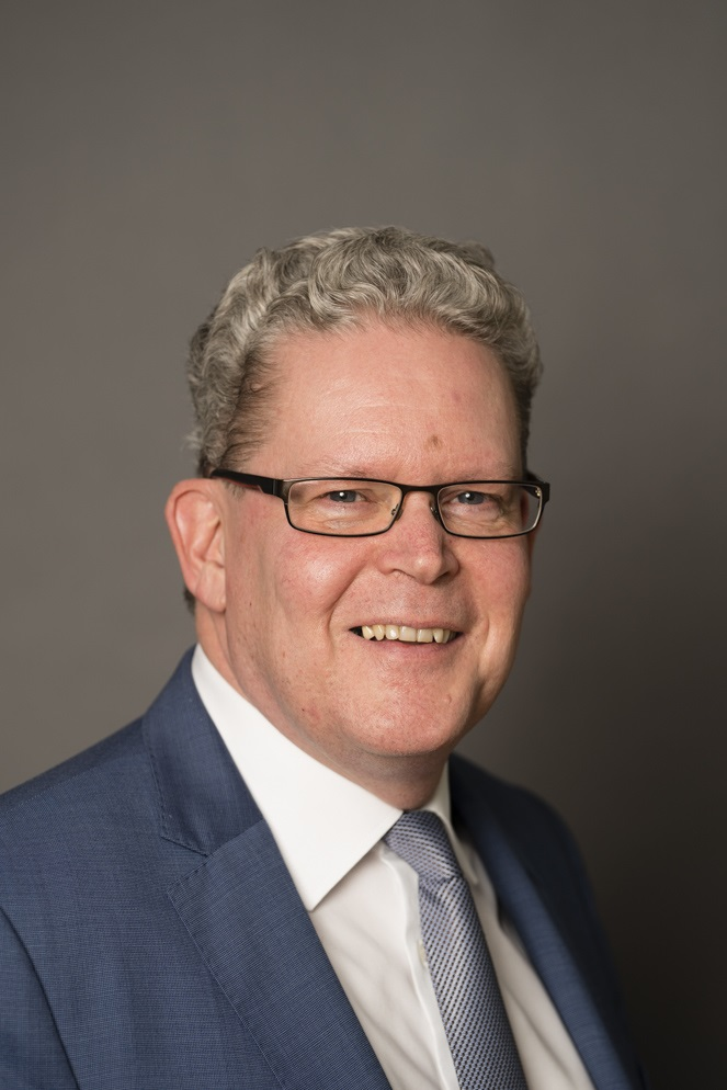 Leo de Boer verlaat Verbond van Verzekeraars