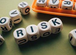 VNAB zoekt oplossingen voor onverzekerbare risico's