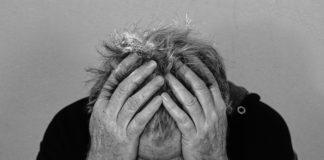Kosten verzuimbegeleiding exploderen, hogere verzekeringspremies verwacht
