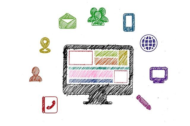 FFP: alles wat digitaal kan, wordt digitaal