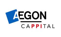 Frits Bart (Aegon Cappital): Werkgevers allang bezig met pensioentransitie