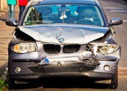 Claimbedrag autoverzekeringen Achmea flink lager in 2018
