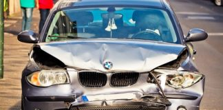 Premievolume motorrijtuigenmarkt blijft komende jaren stijgen