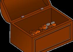Aon: opnieuw kortingsdreiging voor pensioenfondsen