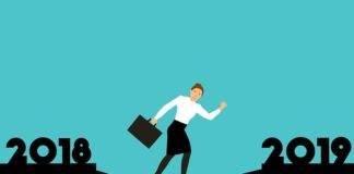 Online platform van a.s.r. wil vrouwen financieel wakker schudden