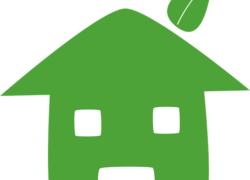 Nieuwe hypotheek van ASN Bank stimuleert verduurzamen woning