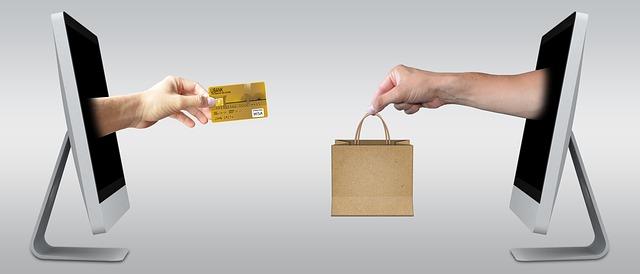Jongeren kopen zorgeloos op krediet