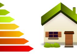 VBO Makelaar: met energielabel halen we klimaatdoelen niet