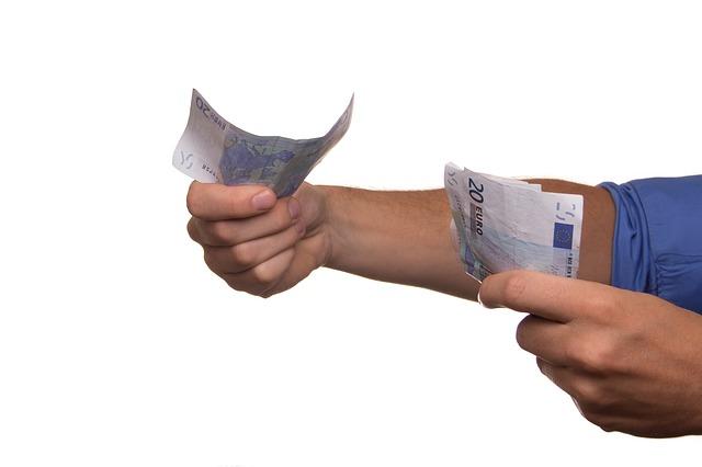 Nibud: verbeter acceptatieprocedures consumptief krediet