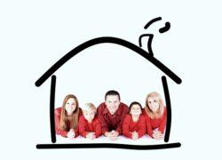 Rekentool Hypotheekbond brengt toestand van aflossingsvrije hypotheek in kaart