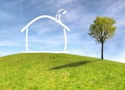 Groei hypotheekmarkt stagneert