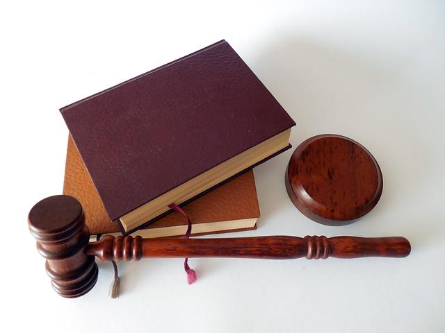 Centraal Beheer biedt hulp bij onverzekerde juridische problemen