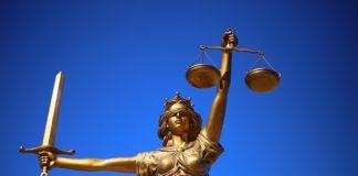 'Letselschadeslachtoffers zijn dupe van prijsafspraken verzekeraars met rechtshulpverleners'