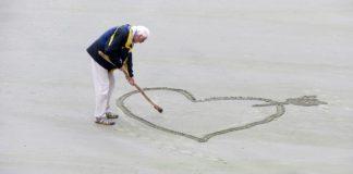 Driekwart beroepsbevolking neemt maatregelen voor pensioen
