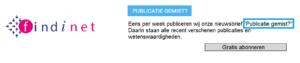 Klap en Geytenbeek Clear Benefits samen verder