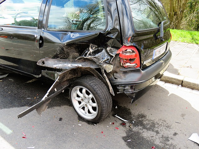 Verbond wil voertuiggegevens koppelen aan zwarte doos in auto's