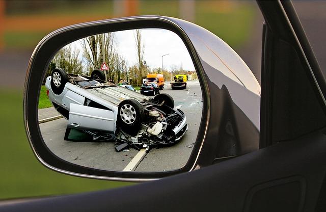 Verbond: aantal verkeersslachtoffers moet snel omlaag