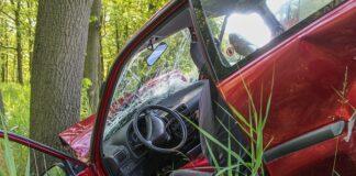 Blog: verzekeraars hebben stijging schadelast aan zichzelf te wijten