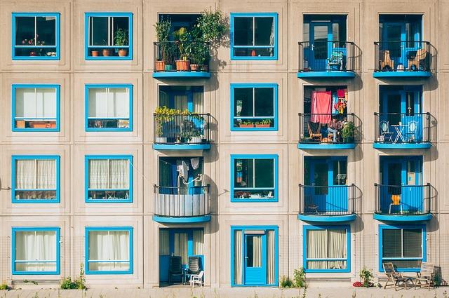 Aegon checkt straks bij élke hypotheekaflossing de tariefklasse