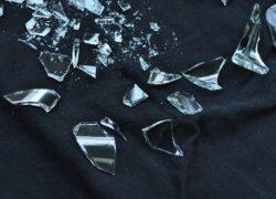 Kifid: ongelukje is niet per se onrechtmatige daad