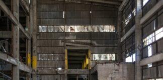 Kwart van bedrijfsschades wordt veroorzaakt door branden en explosies