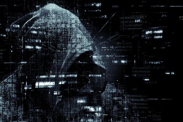 Aantal cyberverzekeringen is in 2018 ruim verdubbeld