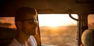 Vooral 18-jarigen dupe van stijging WA-autoverzekeringen